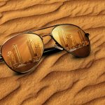 Sunglasses - 720809