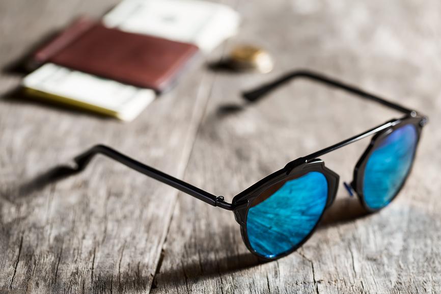 sunglasses mens