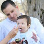 فوائد تناول الأفوكادو للأطفال