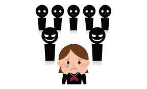 اذاعة مدرسية عن التنمر المرسال