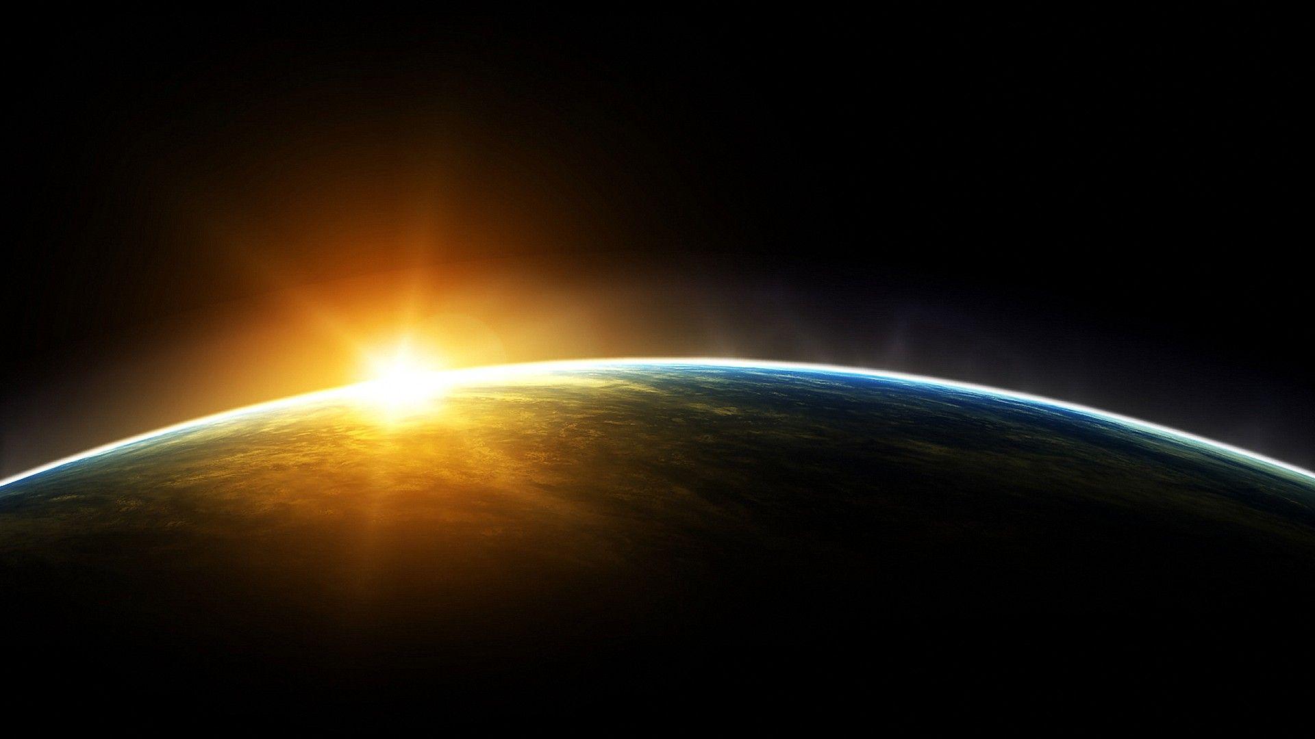 اذاعة مدرسية عن عالم الفضاء المرسال