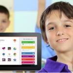 استخدام التقنية في التعليم