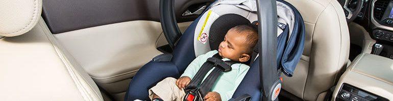 اضرار استخدام كرسي السيارة للأطفال %D8%A7%D8%B3%D8%AA%D8%AE%D8%AF%D8%A7%D9%85-%D9%83%D8%B1%D8%B3%D9%8A-%D8%A7%D9%84%D8%B3%D9%8A%D8%A7%D8%B1%D8%A9-770x198
