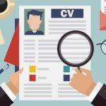 كيف أبحث عن وظيفة