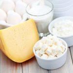 نظام غذائي لمرضى خشونة والتهاب المفاصل