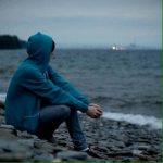 خواطر حزينة عن الحياة