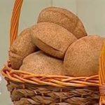 Photo of عدد السعرات الحرارية في خبز النخالة