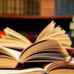 تفسير رؤية الكتب في المنام