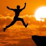 تهنئة بالنجاح والتفوق