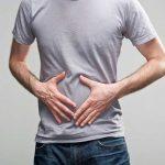 الفرق بين دواء فيرين ودوسباتالين