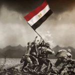 اسباب حرب اكتوبر واسباب النصر