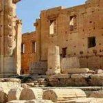 مملكة ماري العمورية حضارة عريقة اكتشفت بالصدفة