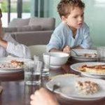 أسباب وعلاج سوء التغذية لدى الأطفال والبالغين