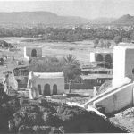 اشهر المعالم الأثرية بالمدينة المنورة