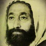 نبذة تاريخية عن عبد الحميد بن باديس