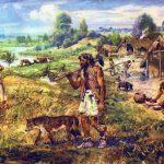 كل ما تود معرفته عن قبيلة التساداي