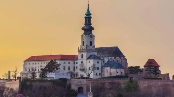 السياحة مدينة نيترا سلوفاكيا بالصور معالم-مدينة-نيترا-في-سلوفاكيا.jpg