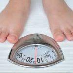 معدل زيادة الوزن الطبيعي لدى المرأة الحامل