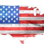 حقوق الطفل الامريكي خارج أمريكا