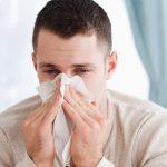 اكلات تزيد من اعراض الانفلونزا