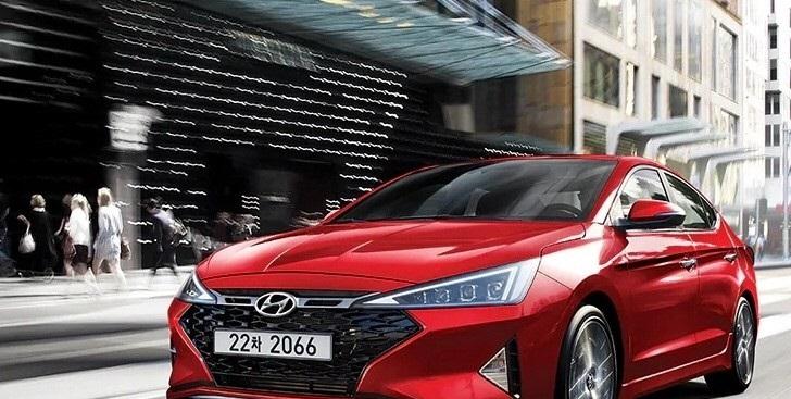 جديد اخبار السيارات عيون 2019_التصميم