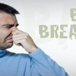 أسباب رائحة الفم الكريهة