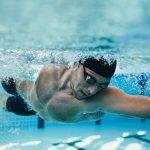 ما فوائد السباحة للانزلاق الغضروفي