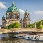 عدد سكان برلين
