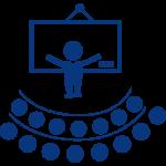 أهداف الإرشاد الطلابي
