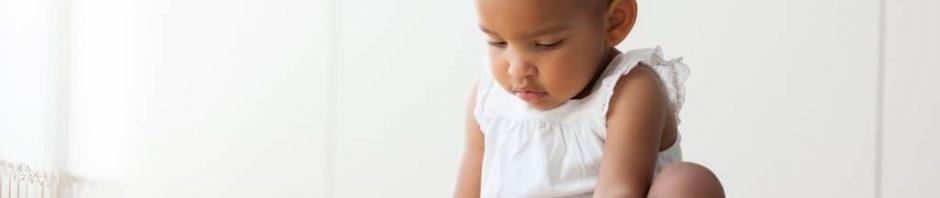كيف أهتم بأطفالي %D8%A7%D9%84%D8%A7%D9%87%D8%AA%D9%85%D8%A7%D9%85-%D8%A8%D8%A7%D9%84%D8%B7%D9%81%D9%84-940x198