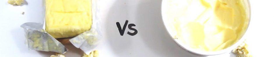 الفرق بين الزبدة والسمن %D8%A7%D9%84%D8%B2%D8%A8%D8%AF%D8%A9-%D9%88-%D8%A7%D9%84%D8%B3%D9%85%D9%86-940x198