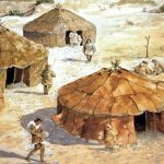 ما هو أقدم عصر عرفه التاريخ