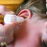 العلاجات المنزلية الفعالة لعدوى الأذن