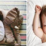 أسس هامة لحماية بشرة طفلك في فصل الشتاء