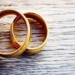 أسباب تعسر الزواج