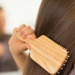 طريقة تطويل الشعر في أسبوعين