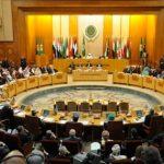 متى تأسست جامعة الدول العربية