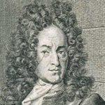 Photo of العالم جورج ستال