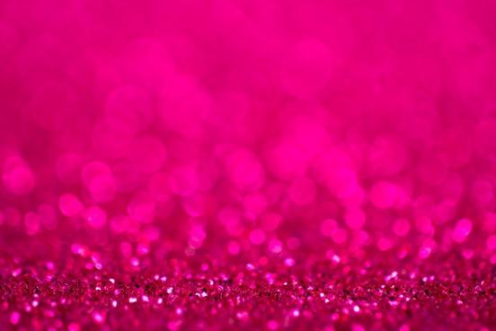 اللون الوردي في المنام %D8%AF%D9%84%D8%A7%D9%84%D8%A7%D8%AA-%D8%A7%D9%84%D9%88%D8%B1%D8%AF%D9%8A