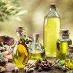 زيت الزيتون في الطب النبوي