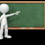أفكار لشرح درس