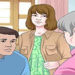 نصائح للتعامل مع الحماة القاسية