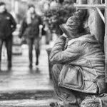 كيف عالج الإسلام الفقر