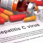 احدث علاج لفيروس c