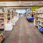 مفهوم علم المكتبات