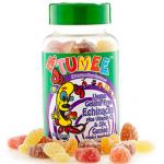 معلومات هامة عن فيتامين مستر تومي للاطفال