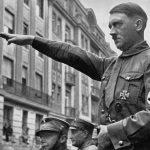 تعريف الفاشية