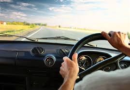 تفسير رؤية قيادة السيارة في المنام - المرسال