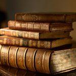 خمسة كتب ستمنحك ذكاء الثعلب ودهاء الذئاب