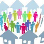 ما المقصود بالمجتمع المدني